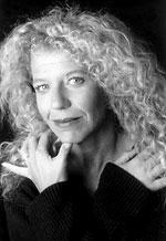 Deborah Sundahl Female Ejaculation Expert