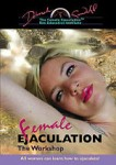 Female Ejaculation the Workshop