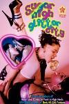 Sugar High Glitter City