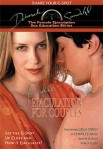 Female Ejaculation for Couples DVD