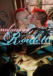 Roulette DVD