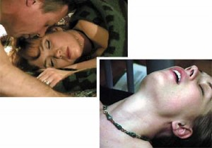 Female Ejaculation for Couples
