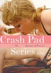 Crash Pad Series Volume 1