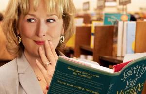 Meryl-Streep-in-Hope-Springs