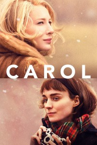 Carol the movie