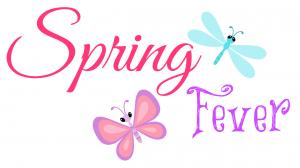 spring fever poll