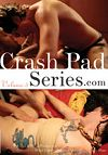 The Crash Pad Series Volume 5  The Revolving Door  Lesbian Sex DVD