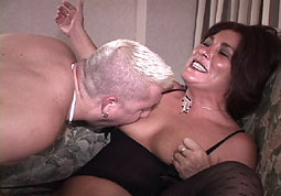 Female Ejaculation for Couples photo 7