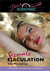 Female Ejaculation: The Workshop