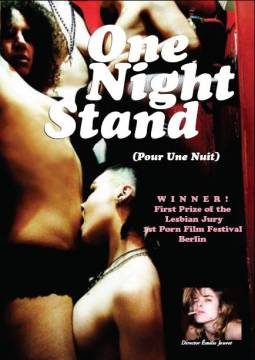 One Night Stand (Pour Une Nuit)