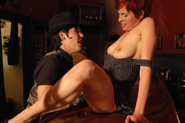 Good love butch lesbians spank her goddess! perfect!